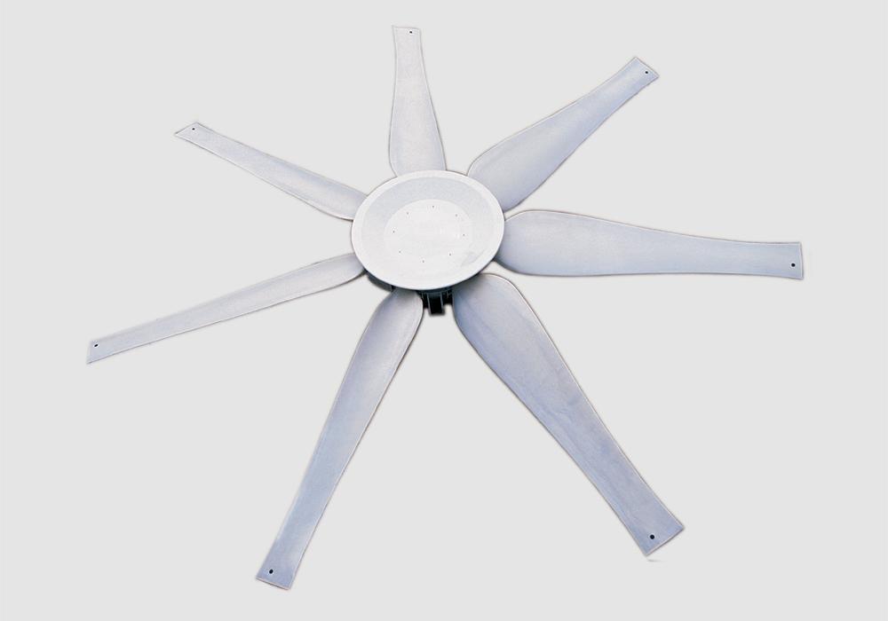 Marley HP7000 Fan