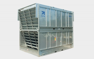 Marley NC Alpha Cooling Tower