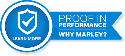 Proof In Performance