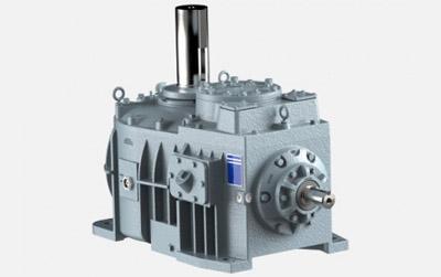 MH Fluid Cooler